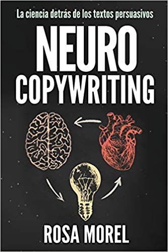 Neurocopywriting Rosa Morel