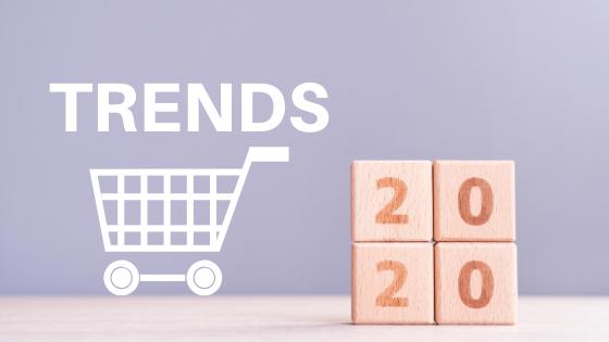 Tendencias en eCommerce 2020