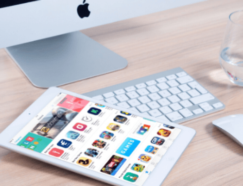 Top 10 de las mejores herramientas para Tiendas Online