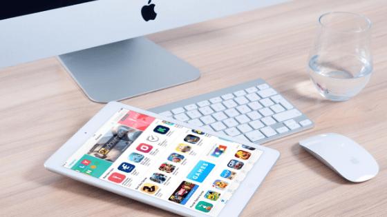 Top 10 Mejores herramientas para tiendas online