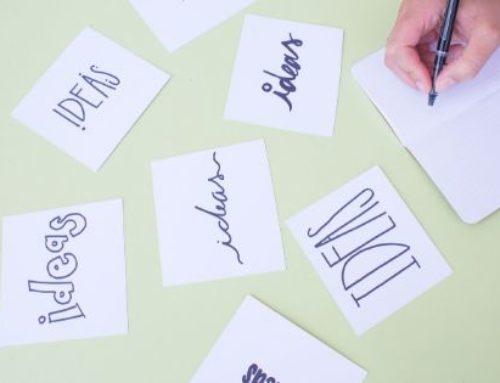 10 ideas poderosas para tu Tienda Online o eCommerce