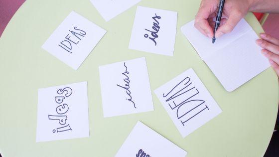 10 ideas poderosas para tu Tienda Online