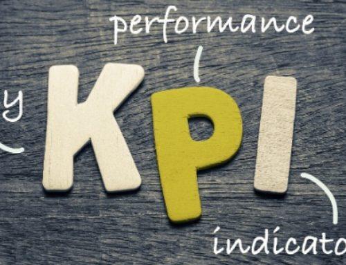 KPIs claves para controlar el rendimiento de tu eCommerce