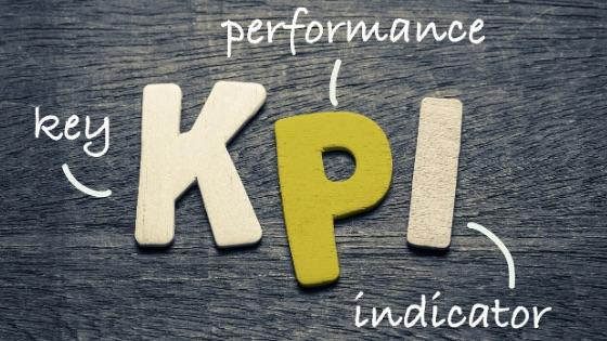 KPIs claves para tu eCommerce