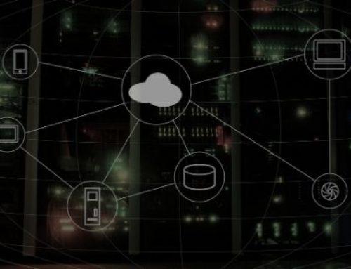 Plataformas eCommerce en la nube, soluciones rápidas para los menos teckies