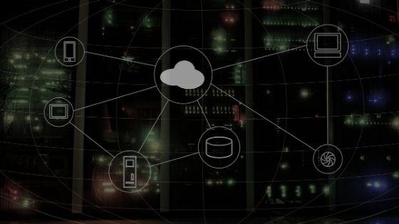 Plataformas ecommerce en la nube