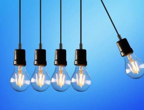 5 Tips para explotar mejor tu WooCommerce y vender más
