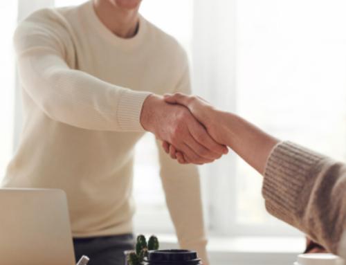 Por qué deberías mejorar la relación con tus clientes y cómo hacerlo