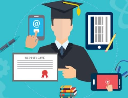 Como y donde vender tus cursos online de forma profesional