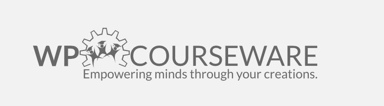 plataformas wordpress vender cursos online