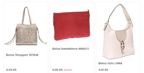 SEO ficha productos Tienda Online