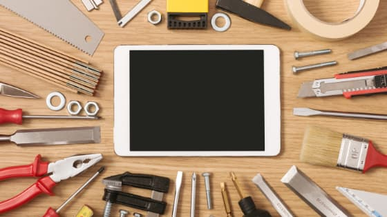 Herramientas digitales para mejorar tu productividad