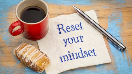 Mindset, como potenciar tu mentalidad emprendedora