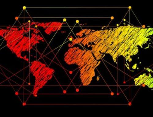 5 Tips para internacionalizar tu tienda online con éxito