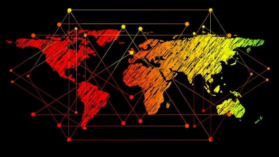 Tips para internacionalizar tu tienda online con éxito
