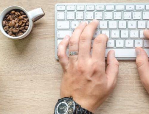 5 consejos de copywriting que te harán aumentar las ventas en tu tienda online