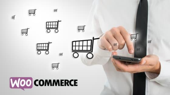 Los mejores plugins de WooCommerce para subir tus ventas online