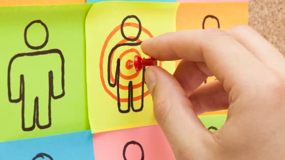 Público Objetivo y Cliente Ideal